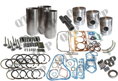 FORDSON SUPER DEXTA ENGINE KIT - NO 43220
